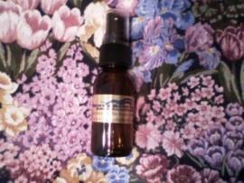Lavender-Vanilla Room Spray