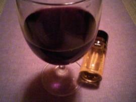 Love Massage Oil