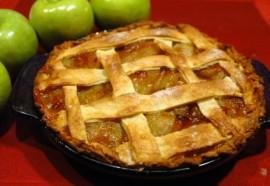 Apple Pie Fragrance