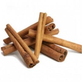 Cinnamon Bark Essential Oil, Organic, Madagascar
