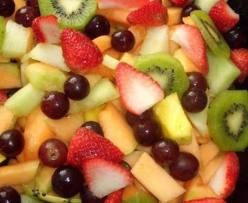 Fruit Cocktail Fragrance