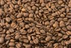Coffee Essential Oil, Venenzuela